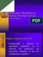 Unidad1 Metodos Num..pptx