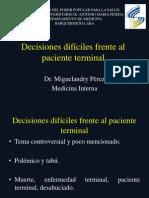 Decisiones difíciles en el paciente terminal.pptx