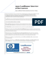 37 Most Common LoadRunner Interview Questions and Best Answers.docx