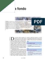 Grub a fondo.pdf