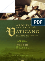 20121207-Arqsecretovaticano Tomo III