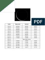 Data bulan.docx