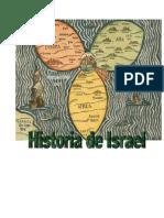 Historia de Israel.docx