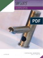 Catalog General 2011_2012