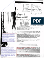 Mediniu konstrukciju - knyga