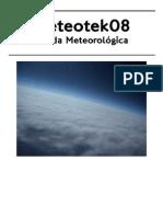 Proyecto globo meteorológico