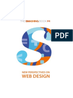 Smashing Book 4 New Perspective Son Web Design