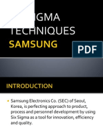 Samsung Aks