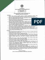 UU Nomor 23 Tahun 2002 Perlindungan Anak