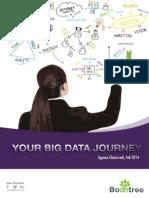 BodhtreYour Big Data Journey e Big Data Journey eBook