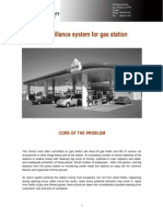 CCTV_GAS_STATION.pdf