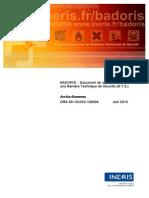 Liq_infl_arrete_flamme_v4.pdf
