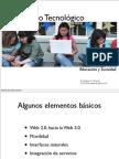 Contexto Tecnológico.pdf