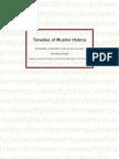 Timeline of Muslim History