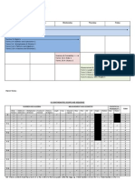 Maths Program Proforma Yr 3 T2- S TOONEY