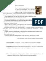 078 Ficha 1 Conto as Bocas Do Mundo[1]