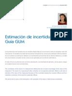 GuiaGUM-e-medidaNº3.pdf