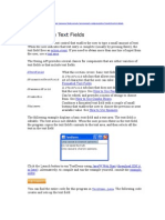 Bab2-How to Use Text Fields