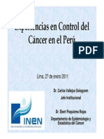 20110131_cancer