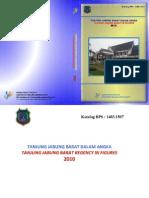 Tanjung_Jabung_Barat_Dalam_Angka_2010.pdf
