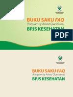 Buku Saku Faq Bpjs