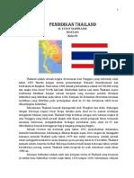 73245597 Pendidikan Di Thailand
