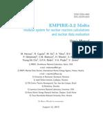 empire-3.2.pdf