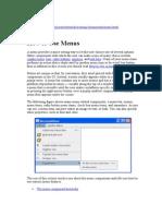 Bab15-How to Use Menus