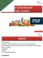Taller Comunicacion RSS_PPT
