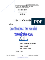 Пластинчатый теплообменник Машимпэкс (GEA) VT40 Великий Новгород Пластинчатый теплообменник Ciat PWB 4 Комсомольск-на-Амуре