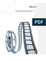 Biographie_Gérard Depardieu (Eduardo) com correções