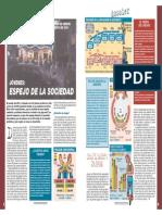 Www.dgt.Es Revista Archivo PDF Num157-2002-Dossier