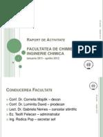Raport_Activitate_2012