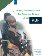 DFID Health
