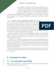 5119 Marches PDF Imp-cds