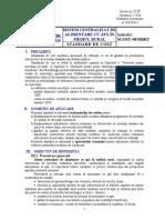 stand cost apa .pdf