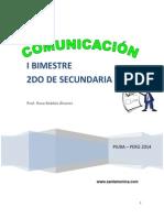 Fichas_Comunicacion_2doSec