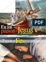 1 Pasos de fe