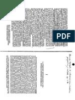 37180510 Blumer Herbert El Interaccionismo Simbolico Perspectiva y Metodo Pp 1 76.Ps