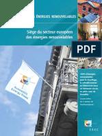 EREC-Brochure House 2011-Fr Def Def