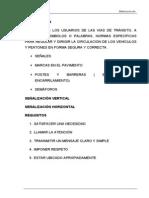 Clase Senaliz 1