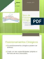 Tipos de Posicionamento Circ3bargicof