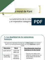 10. Kant ..