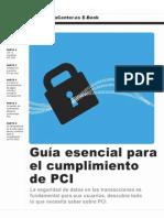 PCI Handbook