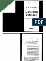 ceder-n-est-pas-consentir.pdf