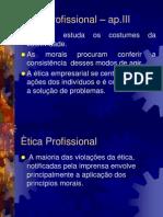 Ética+Profissional+-+slaides+ap.+III