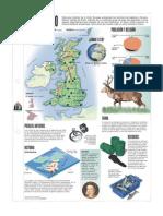 Reino Unido.pdf