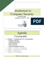 Crypto Chap1