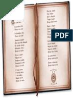 Sexta-Feira.pdf