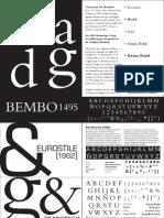 pre_entrega_final.pdf